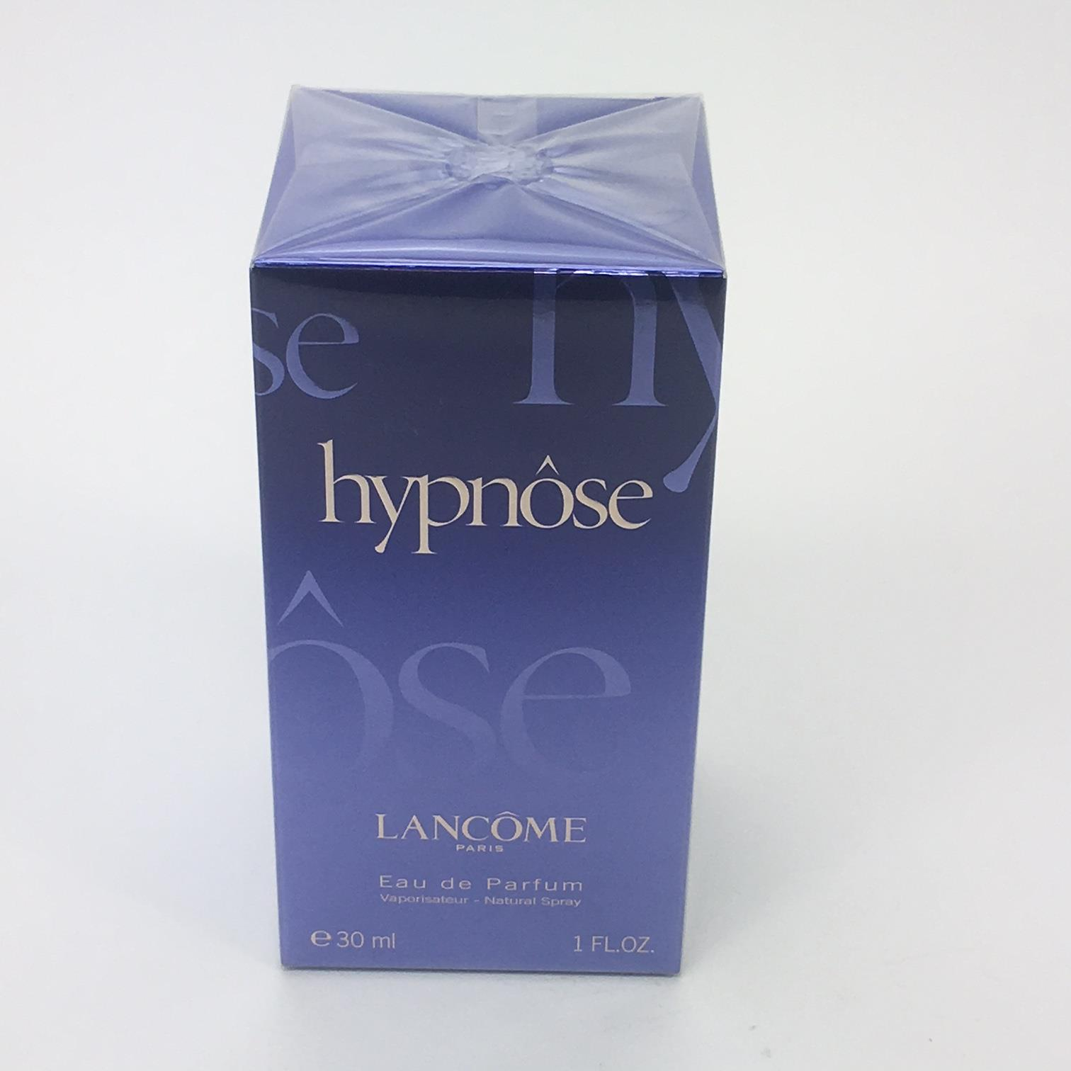 c53be4ddf4f HYPNOSE 30ml EAU DE PARFUM BY LANCOME - Hares & Graces