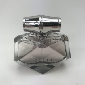 Hers Fragrances Fragrance Healthcare Archives Page 37 Of 63